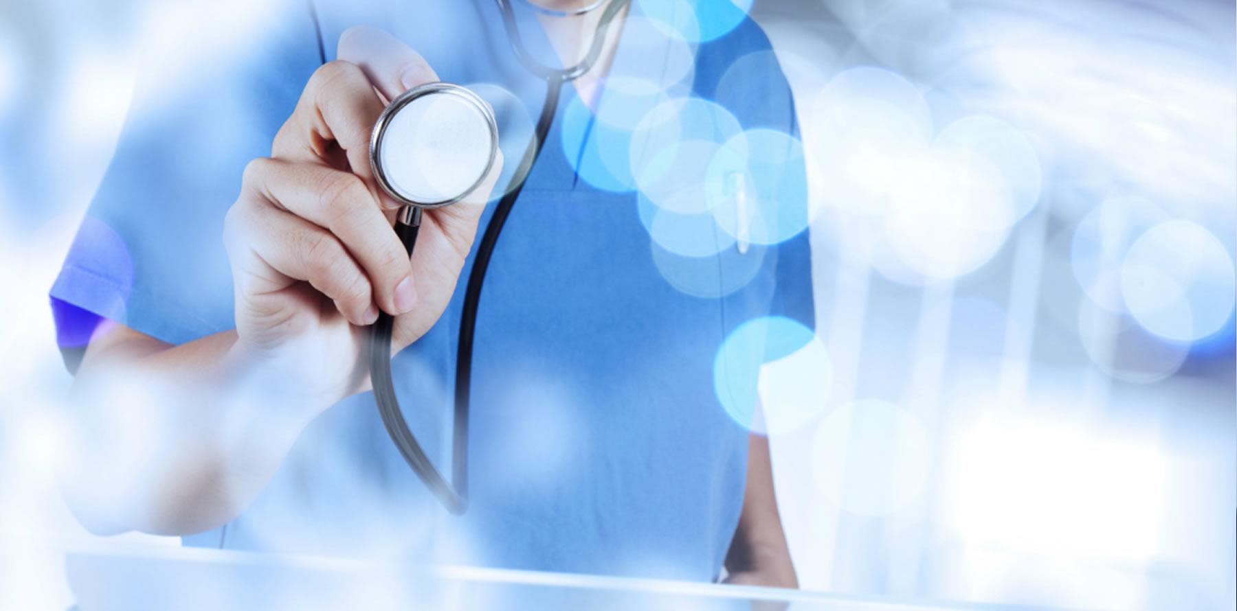 Per tutelare il bene più prezioso: la salute