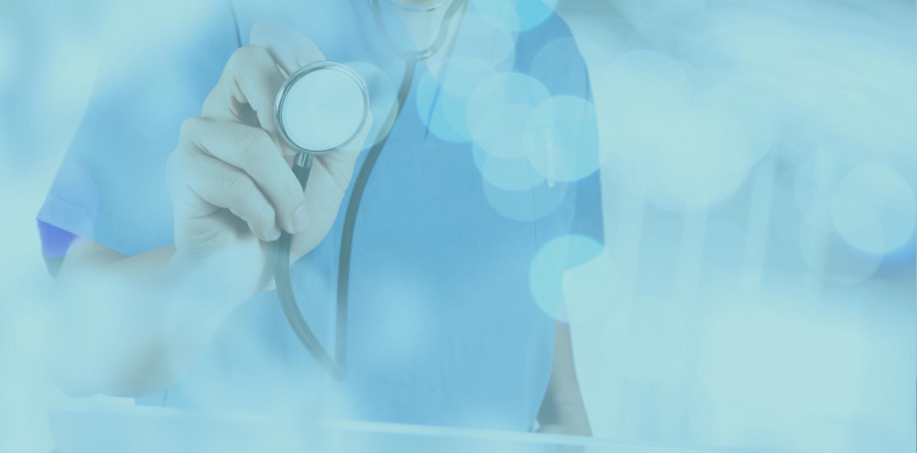 Attivato il servizio di rimborsi on line e aggiornato il piano sanitario